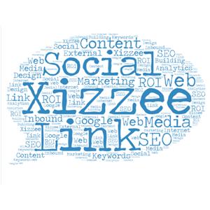 Xizzee Web Design